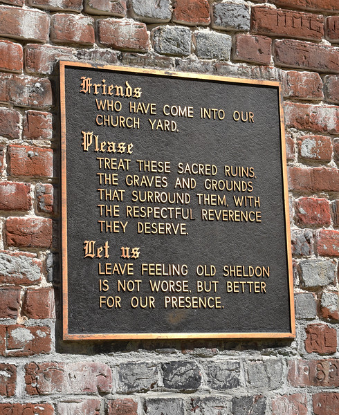 MMGINC Old Sheldon Church Ruins SC APR 2016_8.jpg