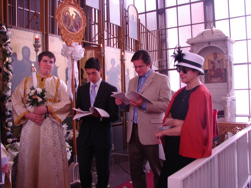 2008-04-27-Holy-Week-and-Pascha_662.jpg