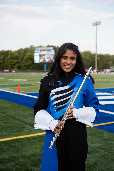 AmishaChaudhary_Woodwind_Captain.JPG