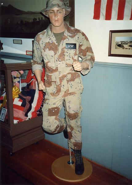 1991 Military Exhibit-3.jpg