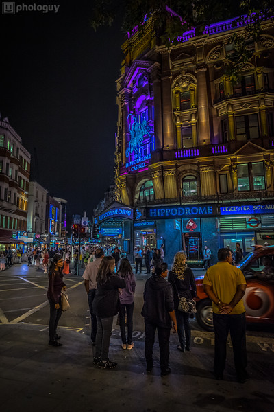20140728_LION_LONDON (45 of 48)