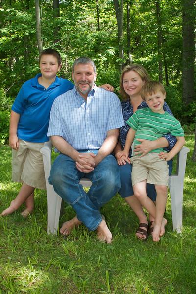Harris Family Portrait - 059.jpg
