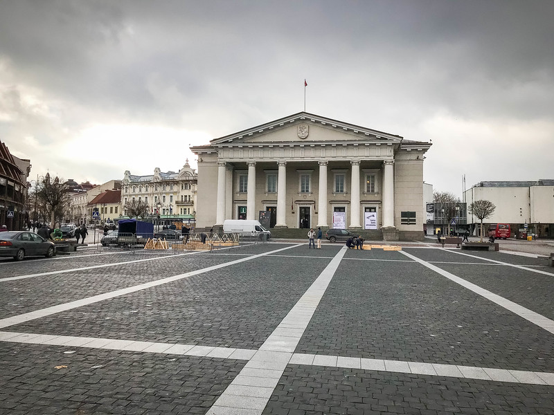 Vilnius81.jpg