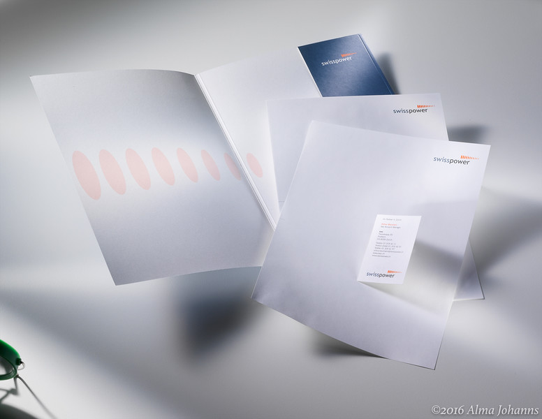 SwissPower_Briefschaften_2