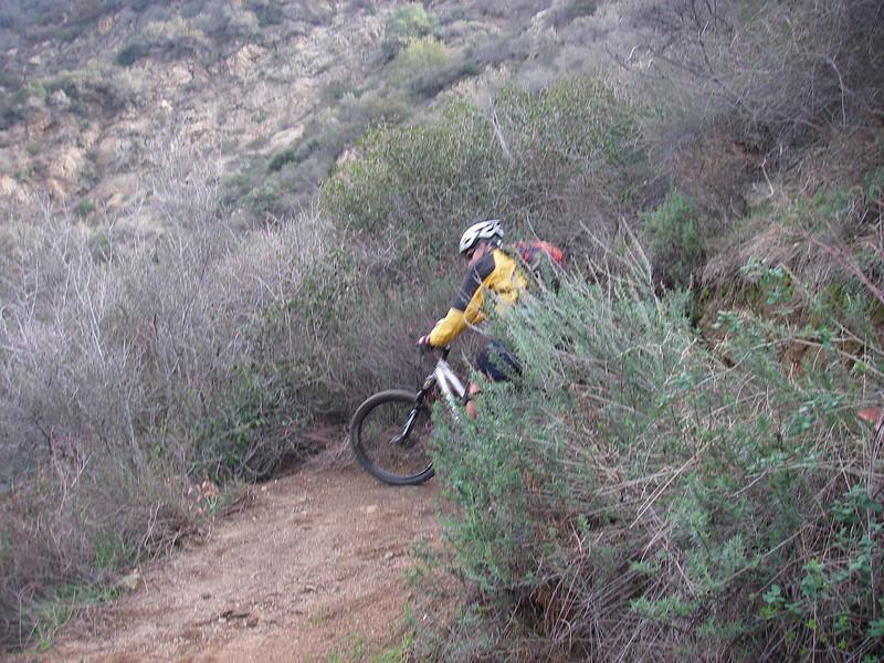 20080202021-Corba Ken Burton Trailwork, Hans.JPG