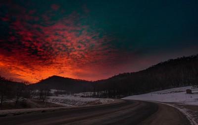 01-06-2019-sunrise