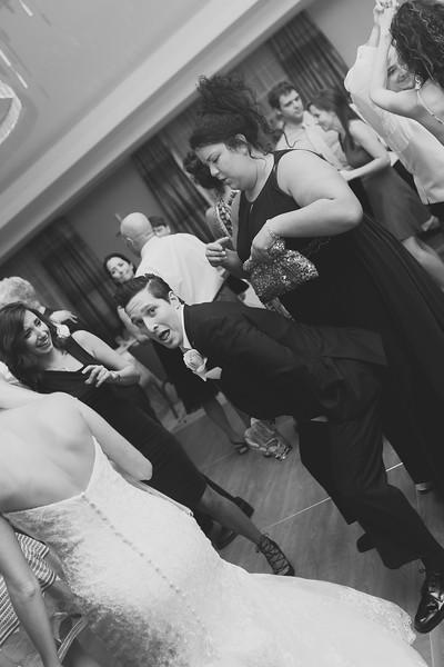 unmutable-wedding-gooding-0768-2.jpg