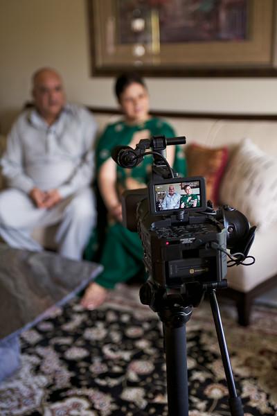 Le Cape Weddings - Indian Wedding - Day One Mehndi - Megan and Karthik  753.jpg