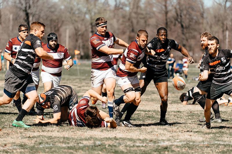 Dry Gulch Rugby 233 - FB.jpg