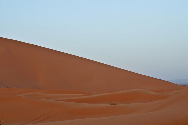 day4-SaharaCamp-7.jpg