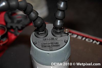 DEMA 2010-0024