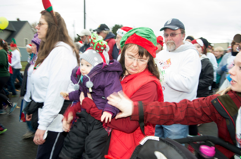 Jingle Bell Run 2 (84 of 211).jpg