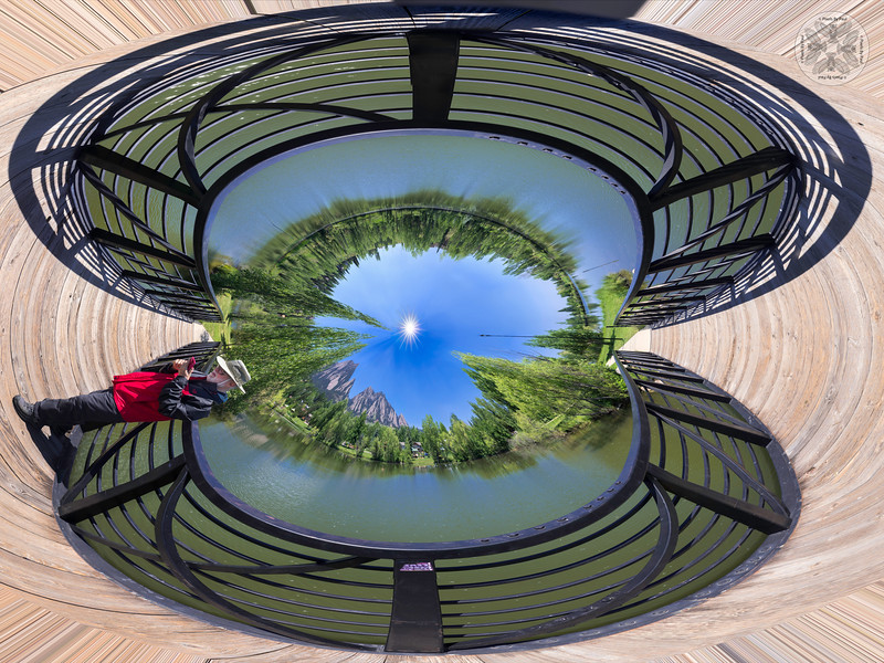 004201 Viele Lake Bridge Low 12-12pm RH 4x3.jpg