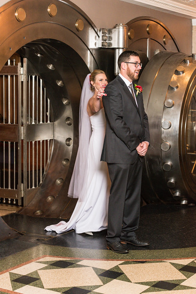 BrookeAndJoshWedding (115 of 961).jpg