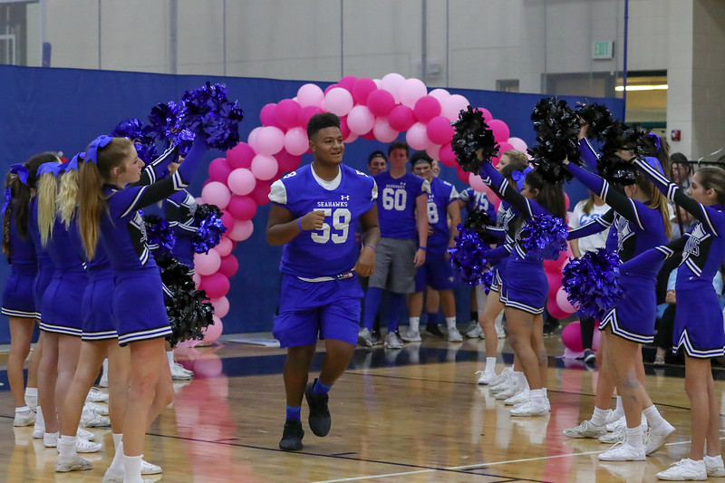 10.5.18 CSN Homecoming Pep Rally-102.jpg