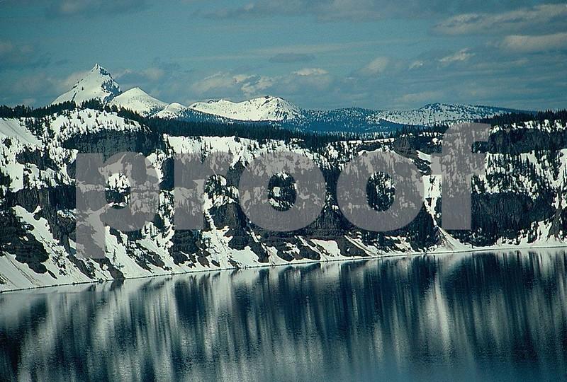 Crater Lake 050993a.jpg