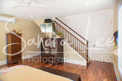 Harbor Springs Real Estate Photography - Photographer