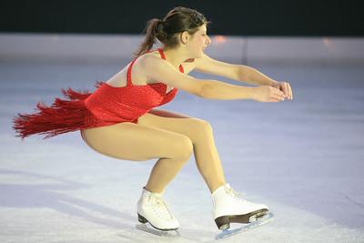 Ice Show 2007