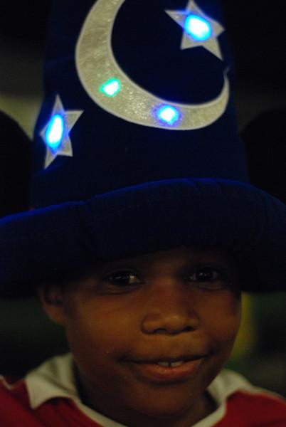 Disney-2010