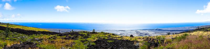 2019-12_Big Island-_DSC9003-Juno Kim-nw.jpg