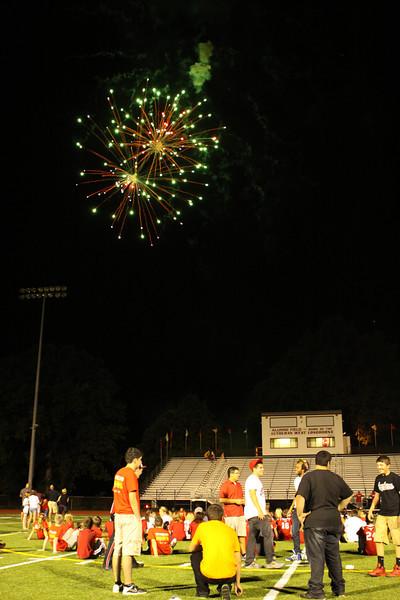 Lutheran-West-Fireworks-after-football-game-Unleash-the-Spirit-bash-2012-08-31-027.JPG