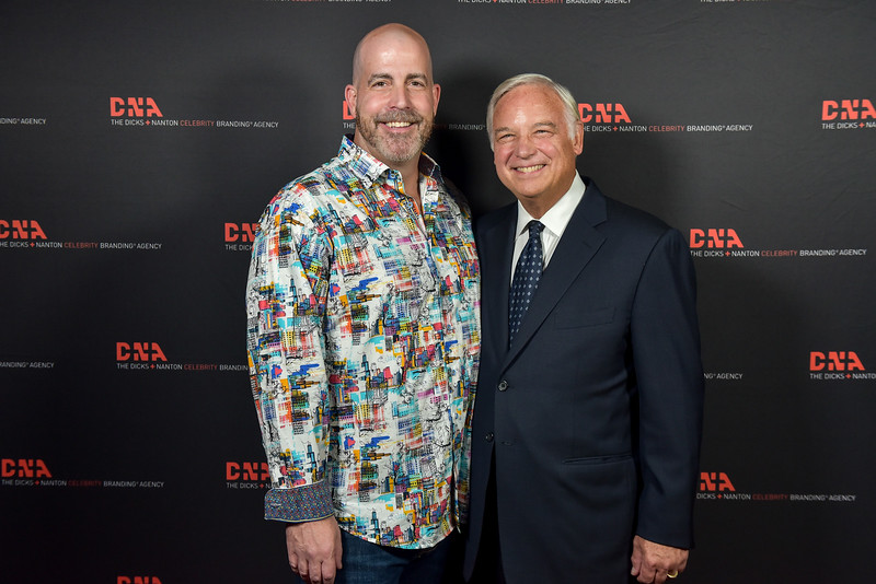 2017 NABSA Cocktail Party-503.jpg