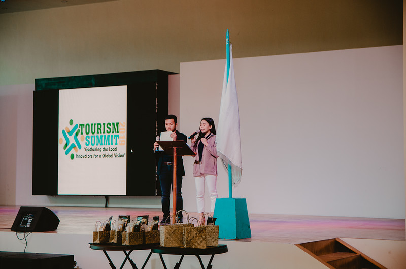 Lipa Tourism Summit 2019-155.jpg