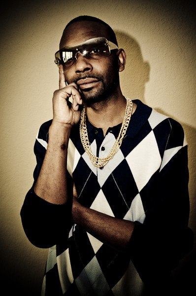 gangsta-rappers--35.jpg