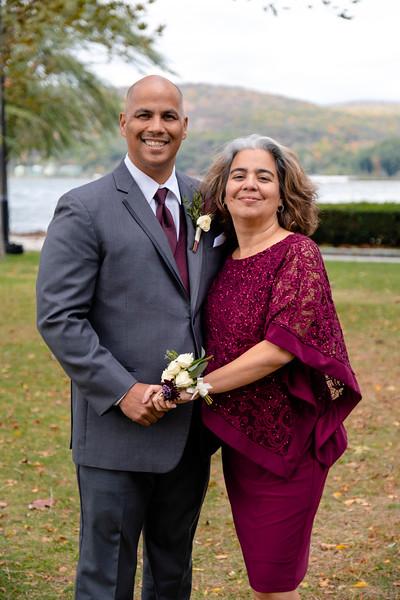 wedding (234 of 1070).jpg
