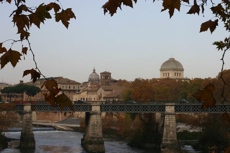 rome-street-8_2088034462_o.jpg