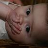 baptism14.jpg