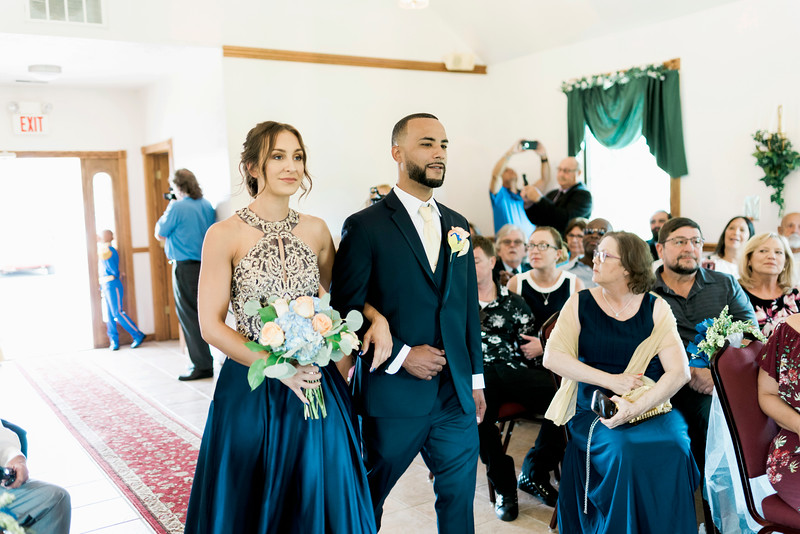melissa-kendall-beauty-and-the-beast-wedding-2019-intrigue-photography-0102.jpg