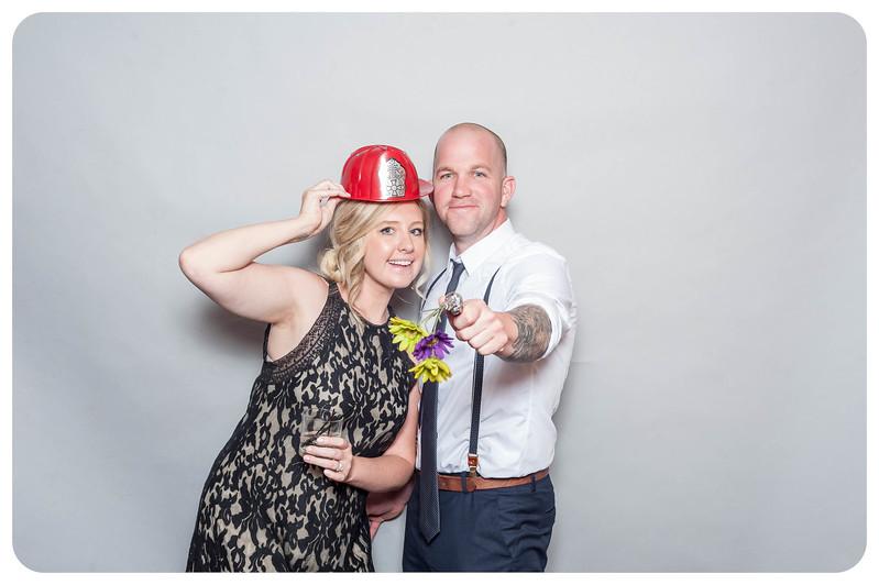 Tim+Olivia-Wedding-Photobooth-151.jpg