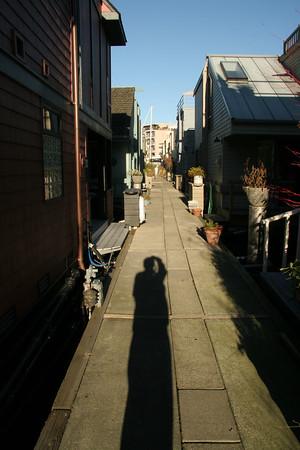 Dec. 2005