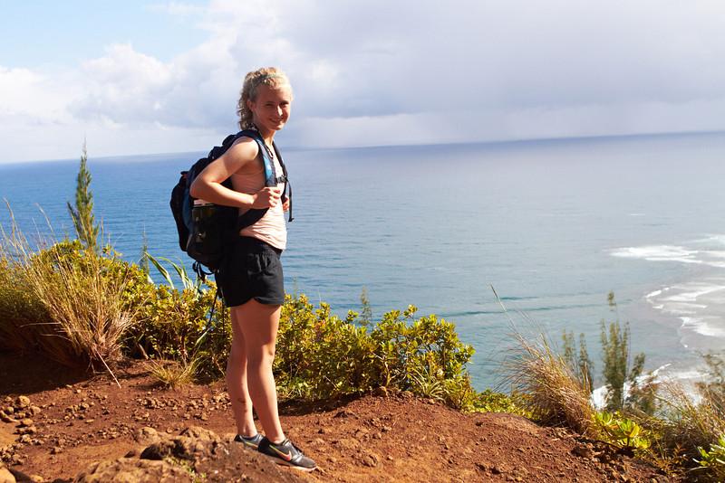 Hawaii735.jpg