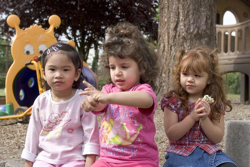 Childcare080.jpg