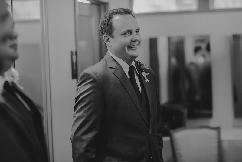 Amy+Andy_Wed-0217 (2).jpg