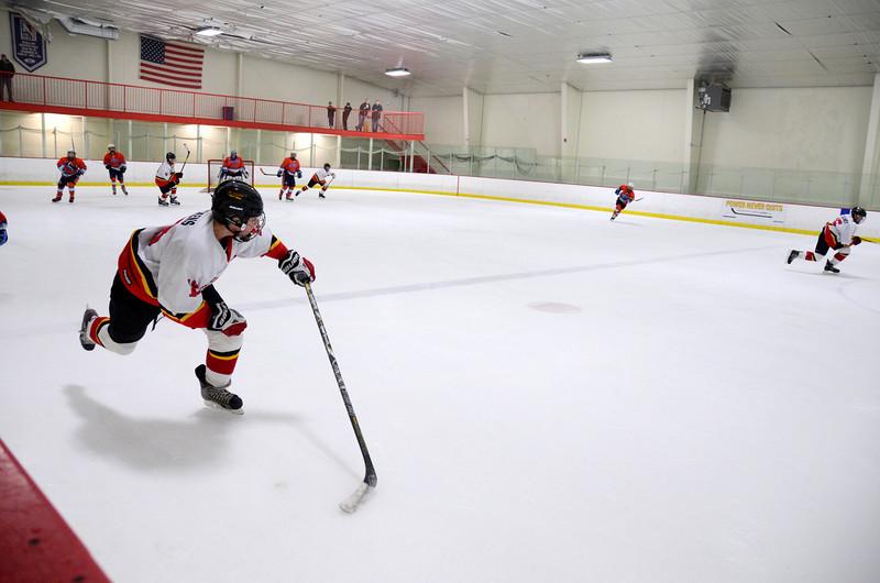 130113 Flames Hockey-143.JPG