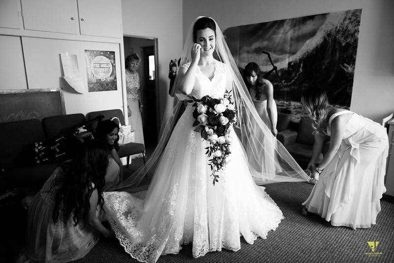 Wedding of Elaine and Jon -099.jpg