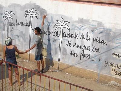 GRAFFITI OMNI (21).jpg
