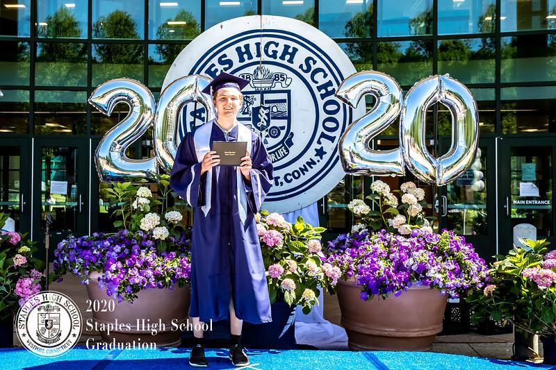 2020 SHS Graduation-0208.jpg