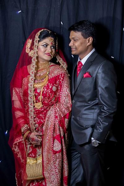 Nakib-00301-Wedding-2015-SnapShot.JPG
