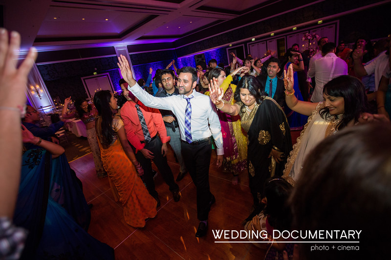 Rajul_Samir_Wedding-1473.jpg
