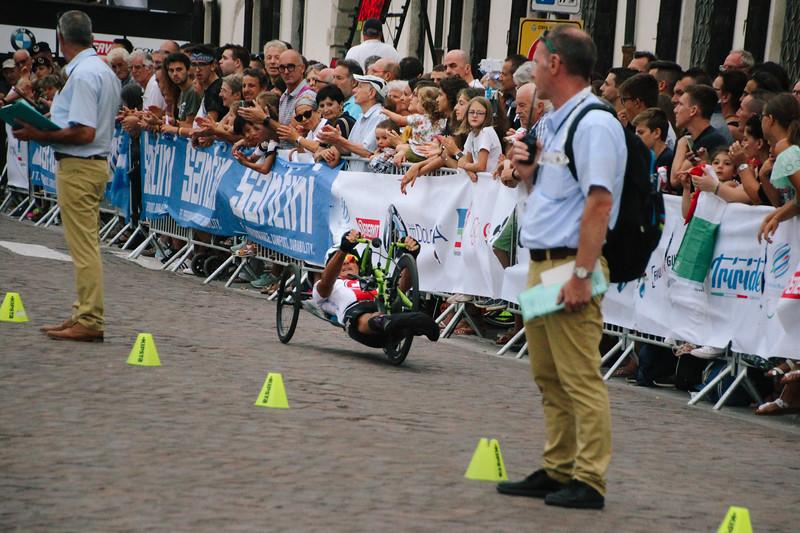 ParaCyclingWM_Maniago_Sonntag-21.jpg