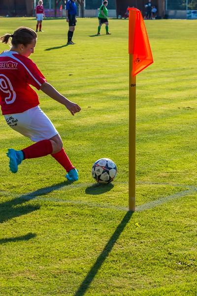 FC Pingau-Friedberg Damenmannschaft-15.JPG