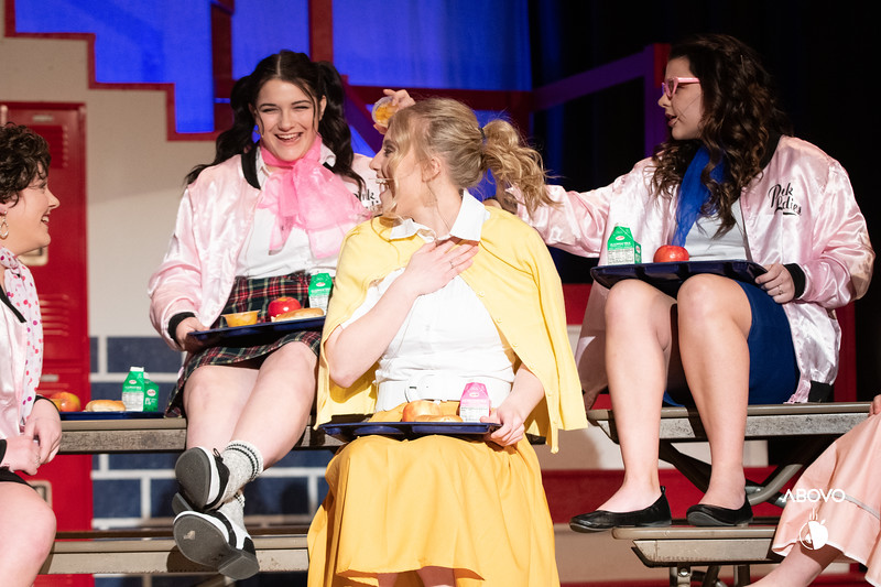 GREASE_PERFORMANCE_PHOTO-42.jpg