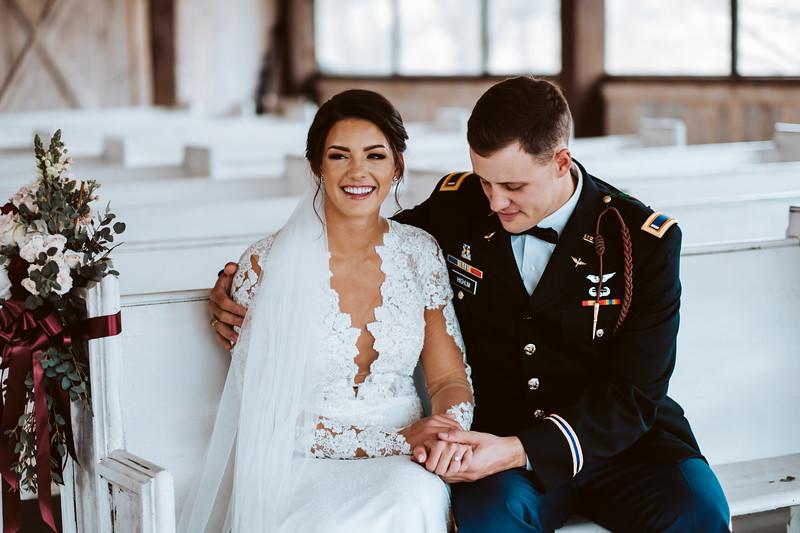 Highum-Wedding-123.jpg