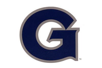 Georgetown University (2009 - Present)