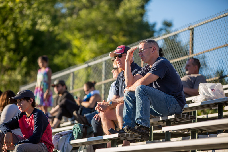 9-12-2016 Support for Cahill 0759.JPG