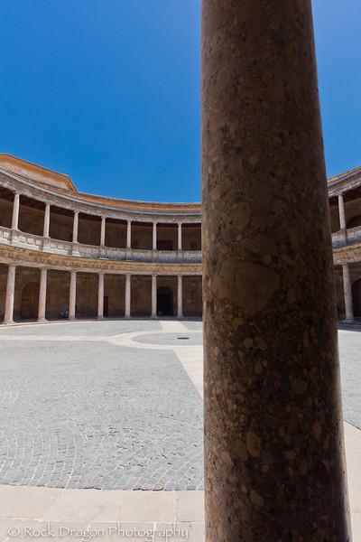 alhambra-47.jpg